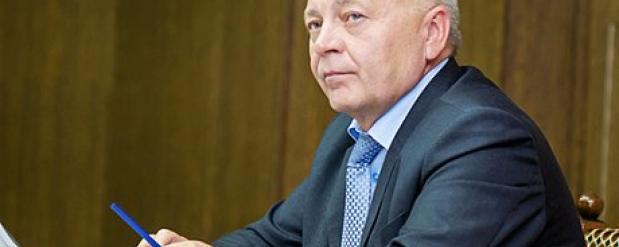 Предприниматель Досмамедов проиграл громкий земельный спор с исполкомом Челнов