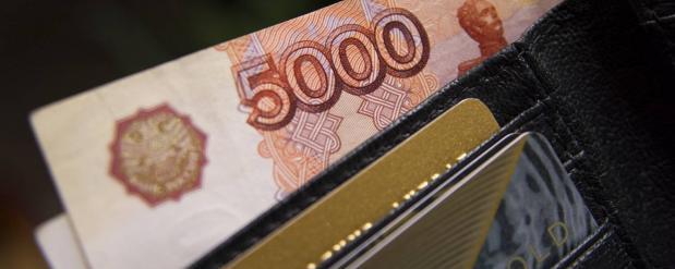 Бюджет Набережных Челнов в ближайшие три года будет бездефицитным