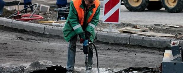 УФАС выявило картельный сговор во время аукциона на ремонт дорог в Набережных Челнах