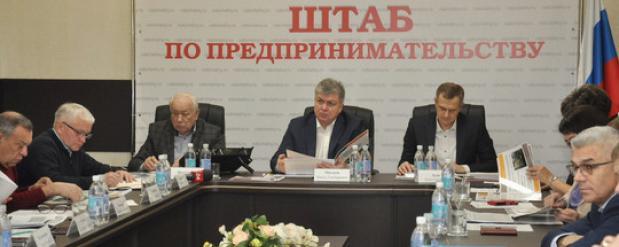 """В челнинском промпарке """"Развитие"""" появятся два новых резидента"""