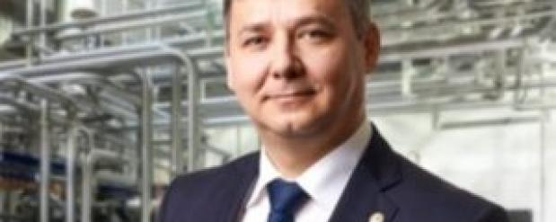 В Набережных Челнах бывший руководитель исполкома поведал о махинациях с землей на миллиарды рублей