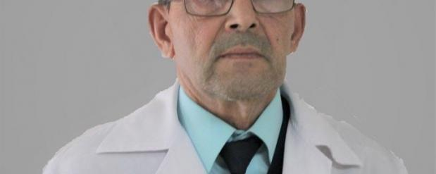 В челнинской поликлинике врач скончался на глазах у пациенток