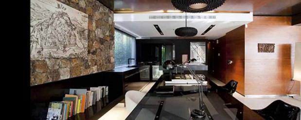 В Набережных Челнах продается рекордно дорогая квартира
