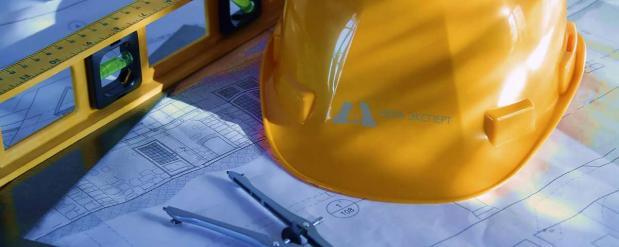 На День строителя в Набережных Челнах горожан ждет настоящий сюрприз