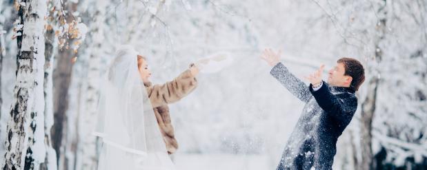 В Набережных Челнах открылась новогодняя фотозона