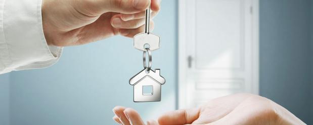 Цены на недвижимость в Набережных Челнах упали?