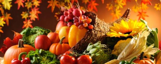 Каким будет урожай Набережных Челнов в этом году