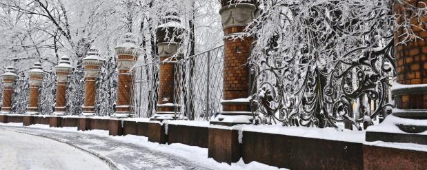 Будет ли январь в Набережных Челнах холодным?