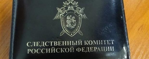 Семейная пара из Челнов, избивавшая четырех детей, заставляла их попрошайничать