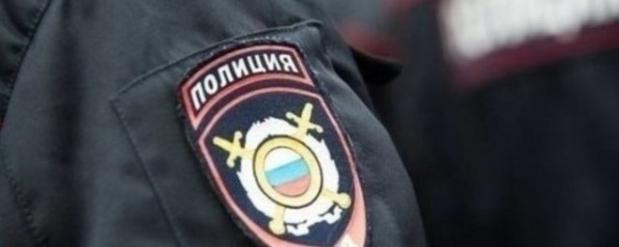 В ОБЭП Челнов официально сменился начальник