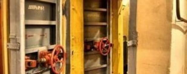В Набережных Челнах ищут инвестора для бомбоубежища
