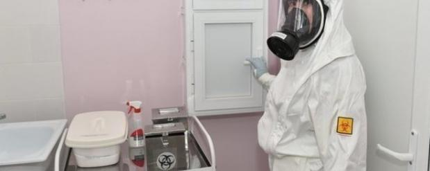 В Татарстане рассказали подробности о трех новых случаях коронавируса