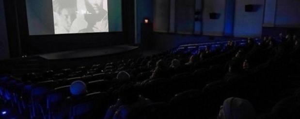 В Челнах временно закрываются кинотеатры