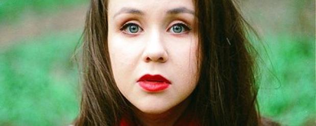 Студентка из Челнов в Украине снялась в сериале