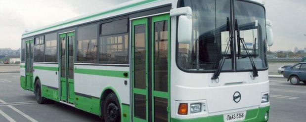 Тендер среди пассажироперевозчиков в Челнах суд признал недействительным