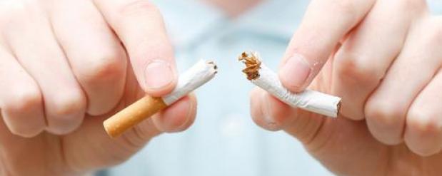 В Набережных Челнах бесплатно помогут бросить курить и вылечат от алкогольной зависимости