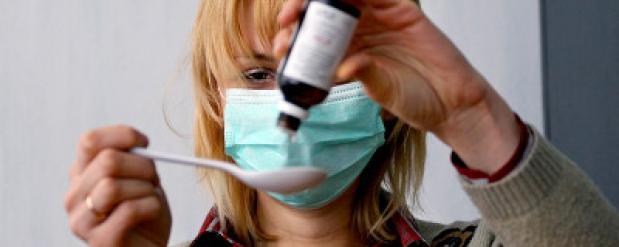 Набережные Челны подошли к эпидпорогу ОРВИ и гриппа