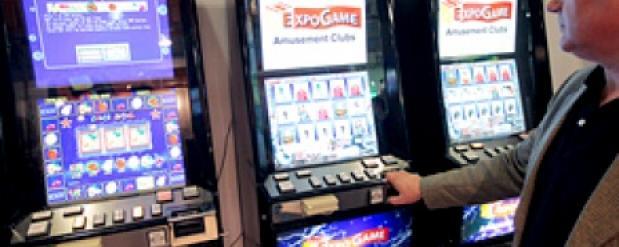 Игровые автоматы в интернет кафе форум игровые аппараты без регистрации inurl profile php