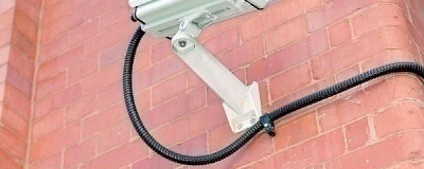 В больницах Челнов устанавливают камеры видеонаблюдения