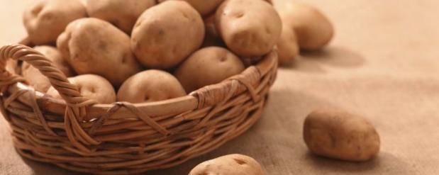 В Набережных Челнах подорожал картофель