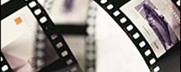 В Челнах пройдет кинофестиваль