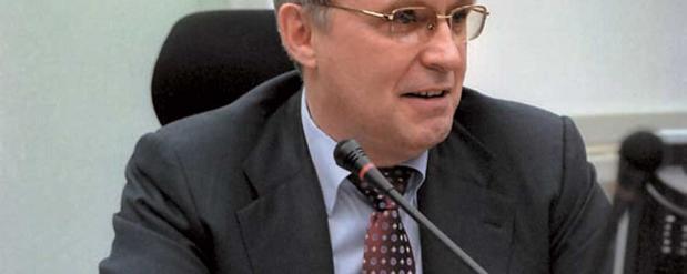 Генеральный директор КАМАЗа вошел в ТОП-100 деловой элиты Татарстана