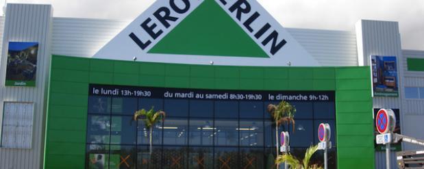 Гипермаркет от Ашана построят в Набережных Челнах