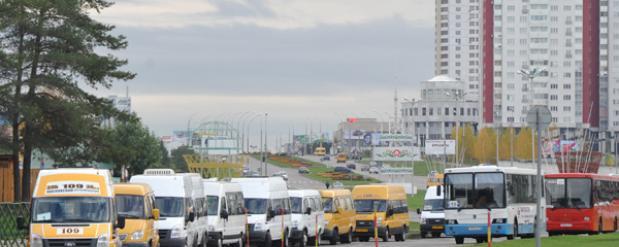 В Челнах ожидается рост цен за проезд в общественном транспорте