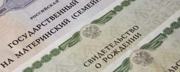 Более 10 челнинских семей нарушили правила использования материнского капитала