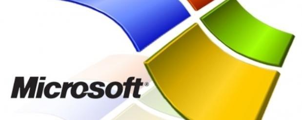 Житель Челнов ограбил компанию «Microsoft» на 100 тысяч рублей