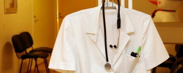 В Набережных Челных врача осудила на миллион