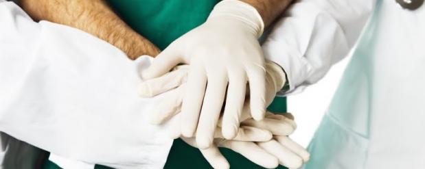 Медики из Челнов будут дежурить на Олимпиаде в Сочи