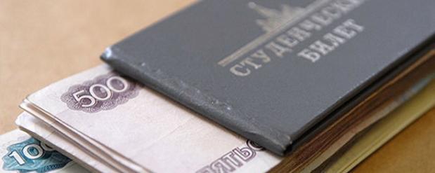Вузы Челнов подписали соглашение с местными предприятиями