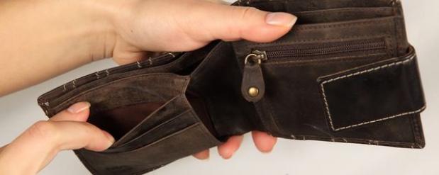 В указанный срок жители Челнов не расплатились с долгами перед налоговой службой