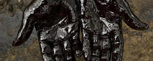 Водитель бензовоза в Челнах тайно сливал нефть