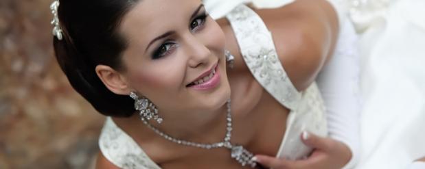 Розыскивается самая красивая набережночелнинская невеста