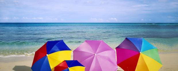 Новый пляж скоро появится в Набережных Челнах