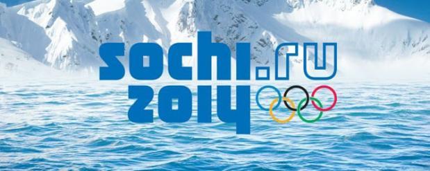 Жителям Набережных Челнов предложили работу на Олимпиаде в Сочи