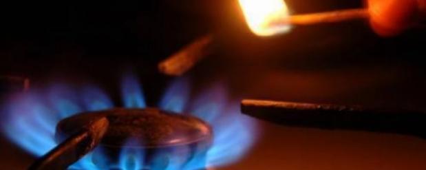 Сотрудники МЧС просили не отключать должникам газ и свет в Челнах