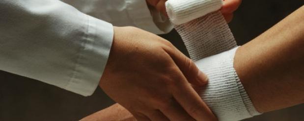 Бесплатные курсы по уходу за лежачими больными открываются в Челнах