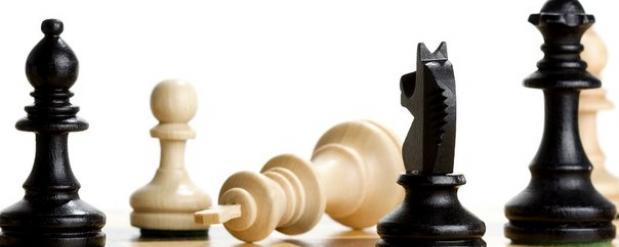13-летний школьник из Челнов стал чемпионом города по шахматам, обыграв взрослых