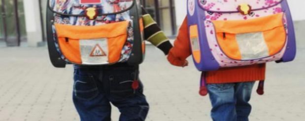 В Челнах заработает «Школа превосходства»