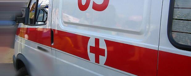 """Работники скорой помощи в Челнах пожаловались на """"невыносимые"""" условия работы"""