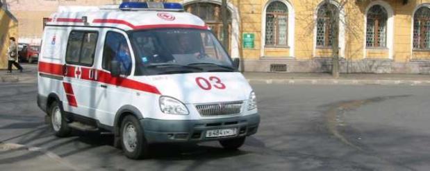 Скорую помощь в Челнах стали вызывать сделать ЭКГ и померить сахар в крови
