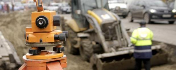 В Челна приступают к строительству поселка смарт-класс