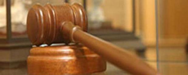 В Челнах состоялся суд над митингующим против повышения платы за детсады