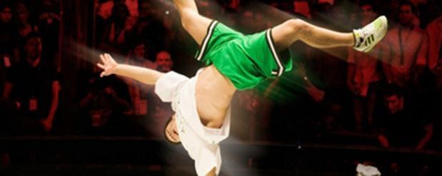 Фестиваль-конкурс «Dance&Health» пройдет в Челнах