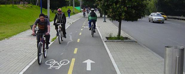 Для жителей Набережных Челнов построят новые тротуары