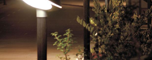 В Челнах чиновники предложили для экономии отключать уличное освещение и горячую воду