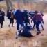 Прокуратура Набережных Челнов нашла 20 участников массовой драки в карьере